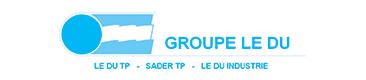 Groupe Le Du