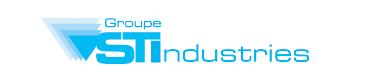 ST Industries