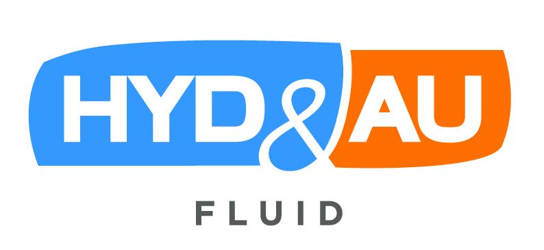 Hyd&Au Fluid